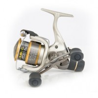 Shimano Sahara 3000 MHSR DOUBLE HANDLE
