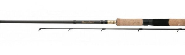 Shimano Beastmaster BX Casting 300 H