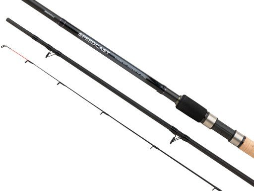 Shimano SpeedCast Match 39 F