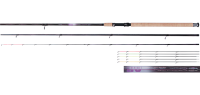 Mikado Ultraviolet Light Feeder 390, 3.90m