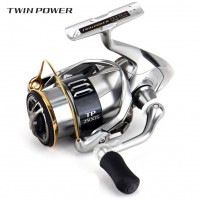Shimano Twin Power 15 2500S