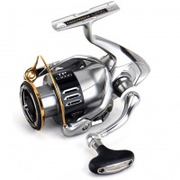 Shimano Twin Power 15 C3000