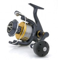 Shimano Twin Power SW 5000XG